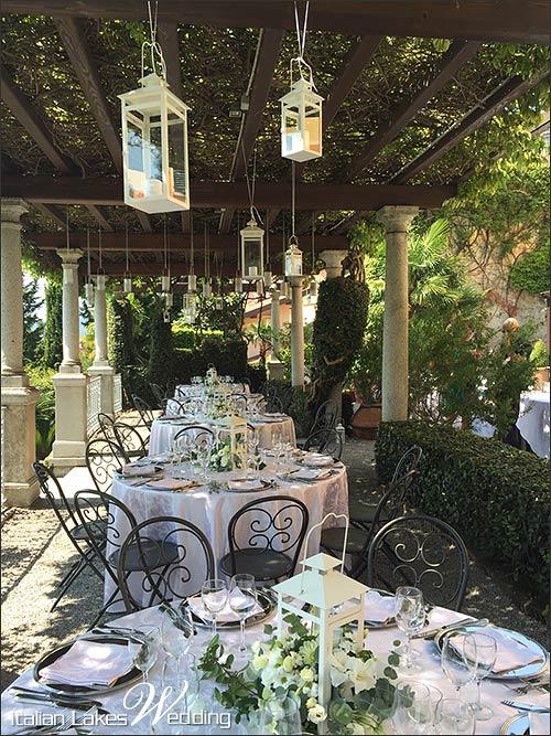 wedding-italy-august-2015_02