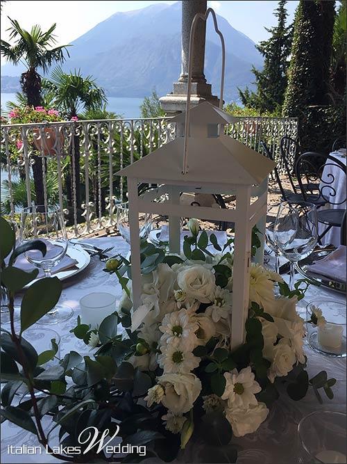 wedding-italy-august-2015_03