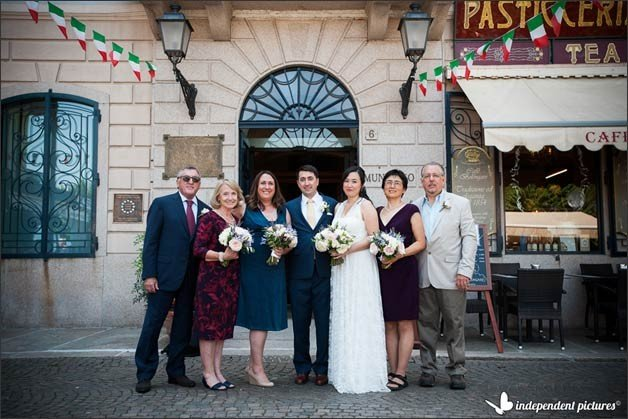wedding-italy-august-2015_06