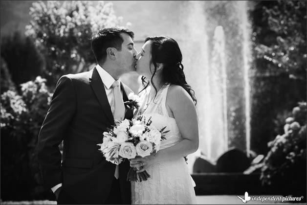 wedding-italy-august-2015_07