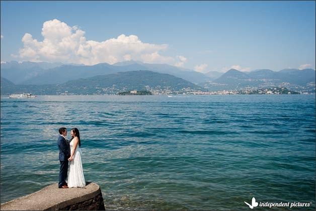 wedding-italy-august-2015_08