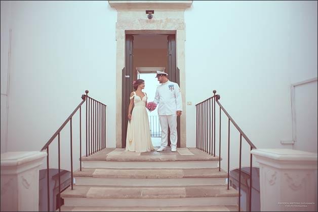 wedding-italy-august-2015_10