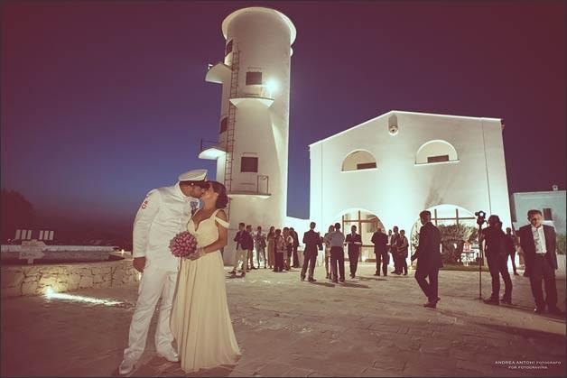 wedding-italy-august-2015_11