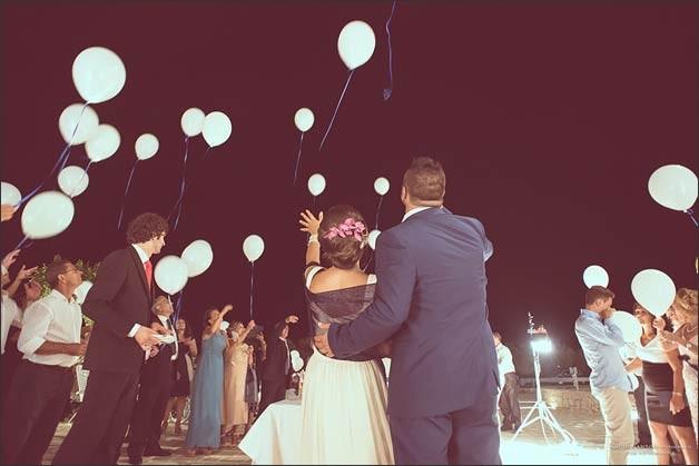 wedding-italy-august-2015_12