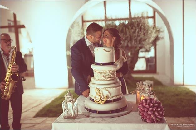 wedding-italy-august-2015_13