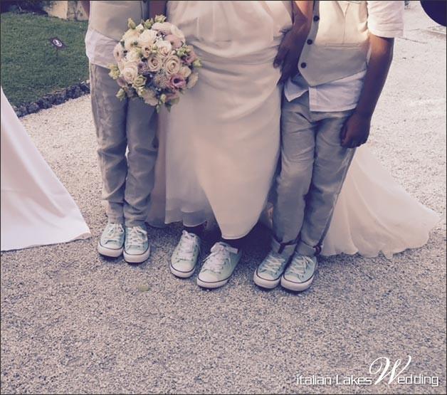 wedding-italy-august-2015_15