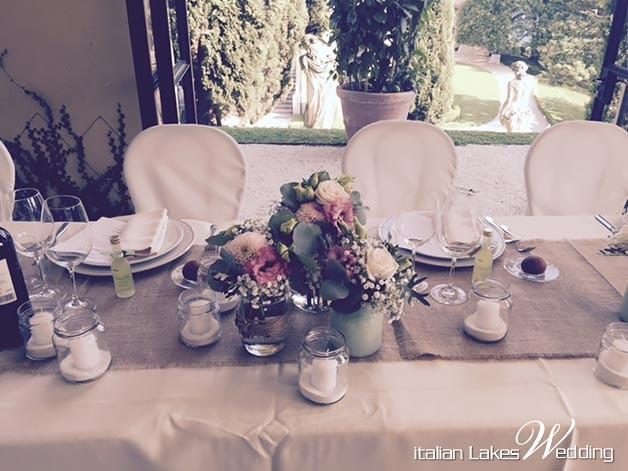 wedding-italy-august-2015_16