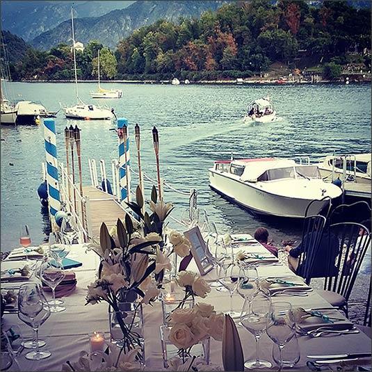 wedding-italy-august-2015_18