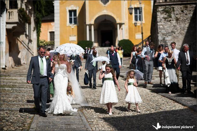 wedding-italy-august-2015_19