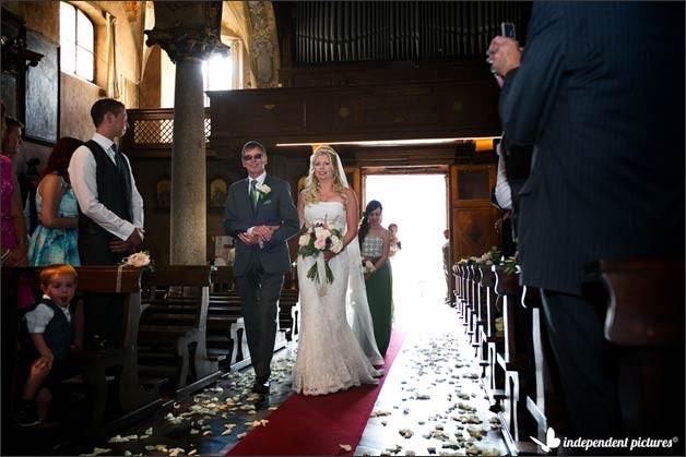 wedding-italy-august-2015_20