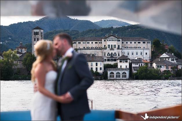 wedding-italy-august-2015_21