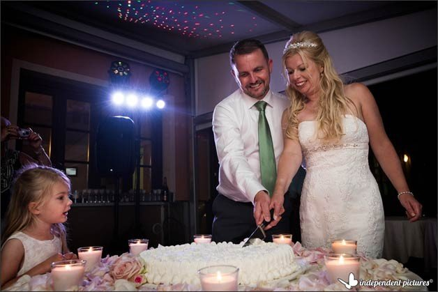 wedding-italy-august-2015_22