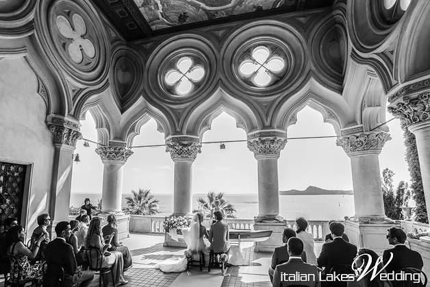 wedding-italy-august-2015_24