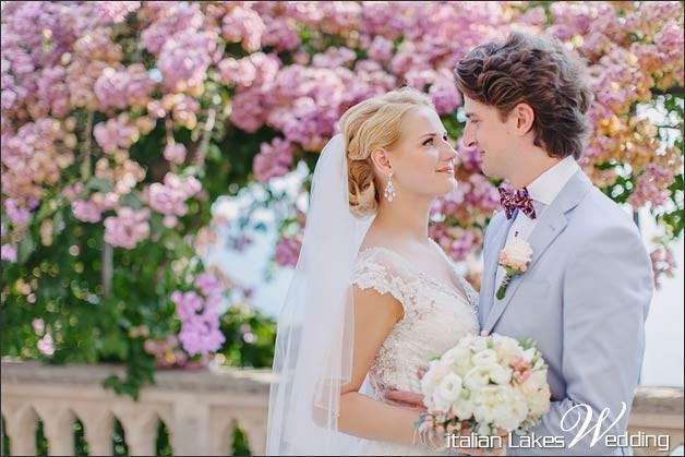 wedding-italy-august-2015_25