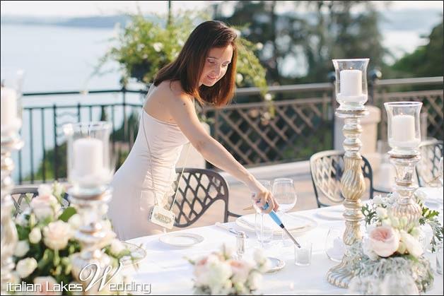 wedding-italy-august-2015_26
