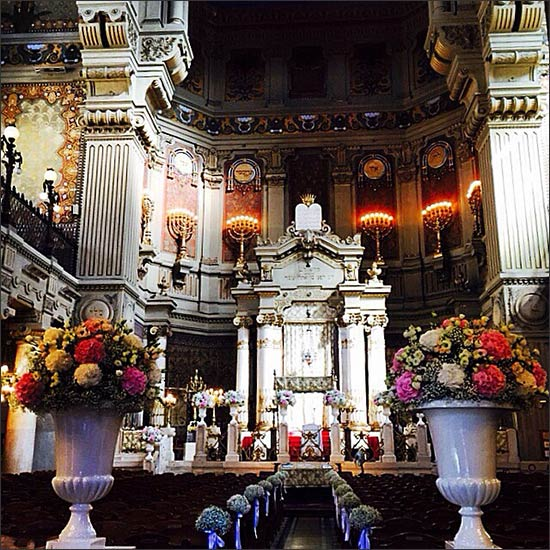 wedding-italy-august-2015_27