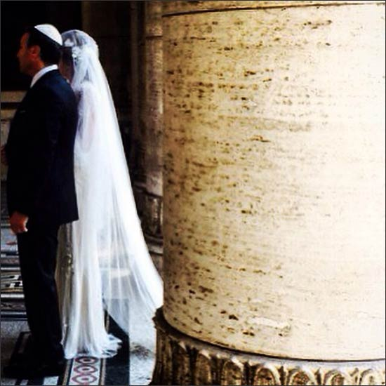 wedding-italy-august-2015_28