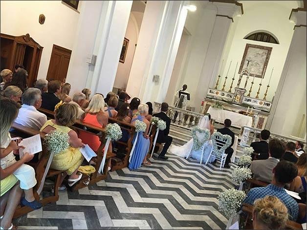 wedding-italy-august-2015_30