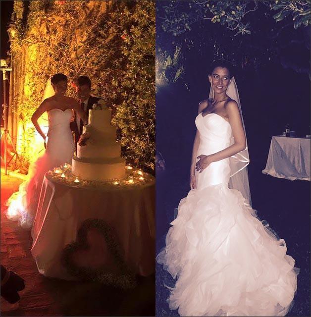 wedding-italy-august-2015_32