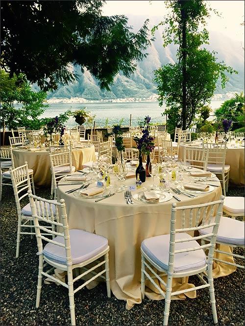 wedding-italy-august-2015_33