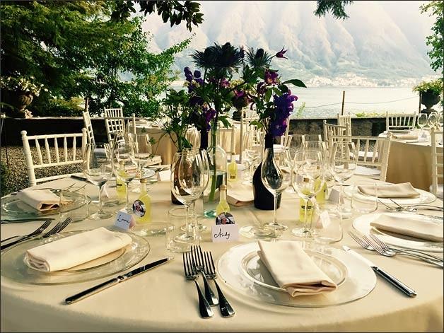 wedding-italy-august-2015_34