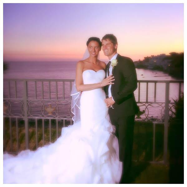 wedding-italy-august-2015_35