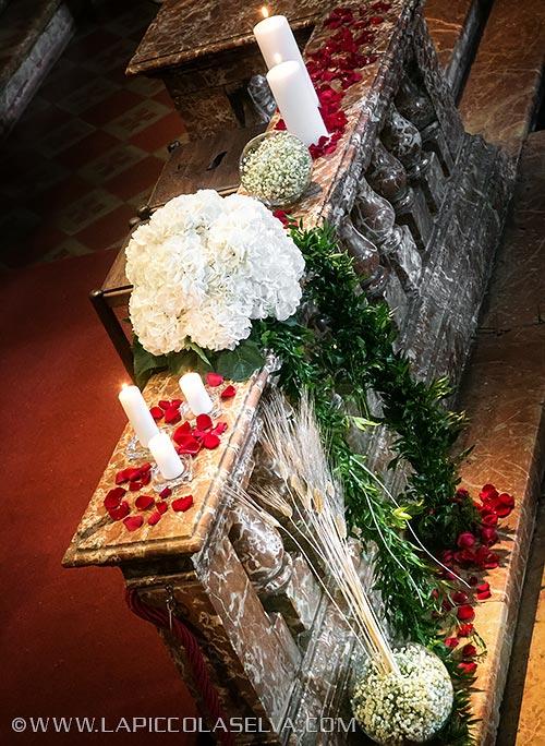 wedding-italy-august-2015_37