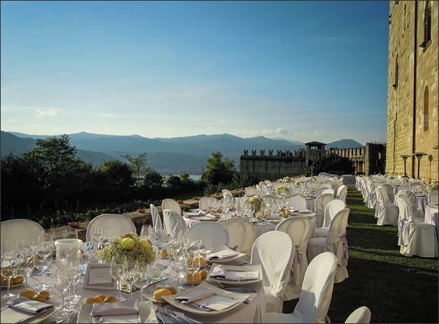 Borromeo-Casiraghi-matrimonio-Rocca-Angera_09