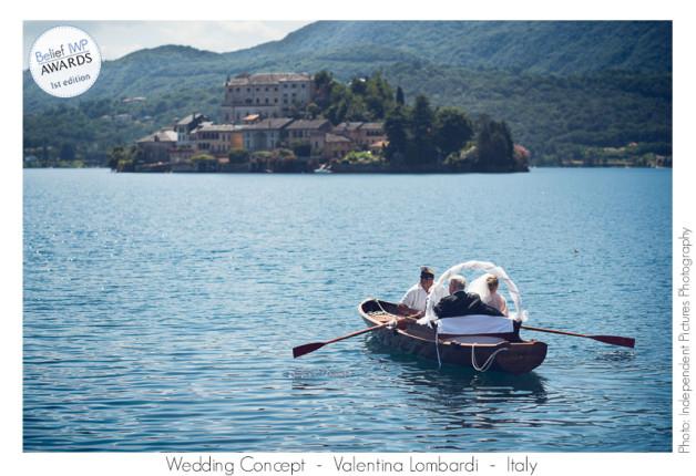best-wedding-planner-awards-valentina-lombardi-1