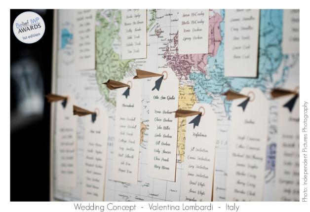 best-wedding-planner-awards-valentina-lombardi-2