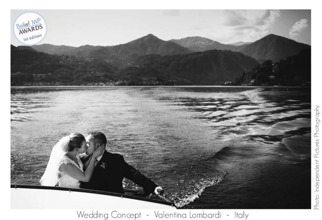 best-wedding-planner-awards-valentina-lombardi-3