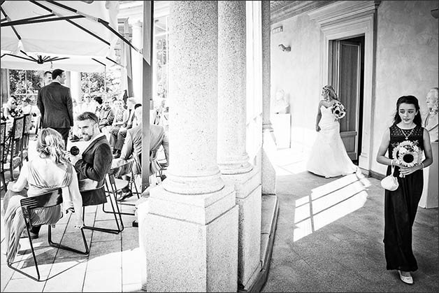 civil-ceremony-villa-giulia_06