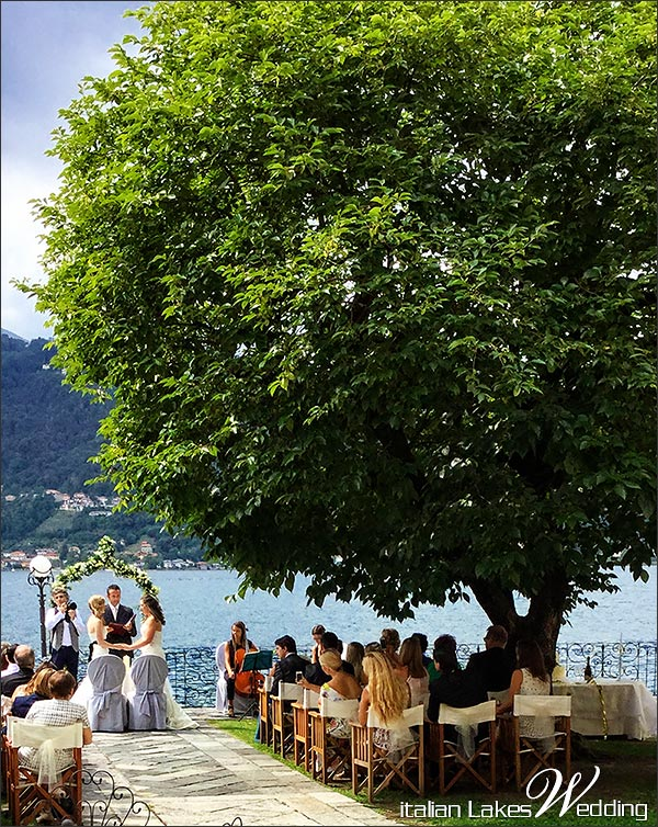 same-sex-wedding-ceremony-lake-orta-italy