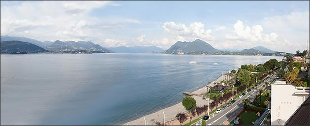 skybar-wedding-reception-Stresa
