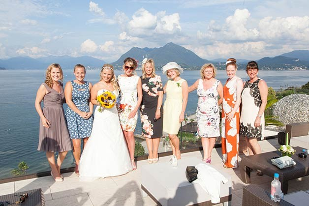 skybar-wedding-reception-Stresa_21