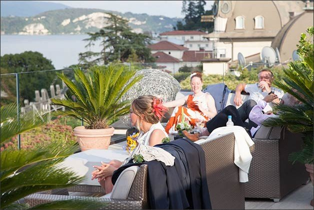 skybar-wedding-reception-Stresa_22