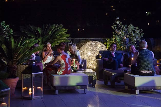 skybar-wedding-reception-Stresa_25