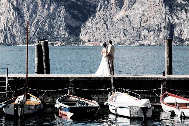 summer-wedding-lake-garda