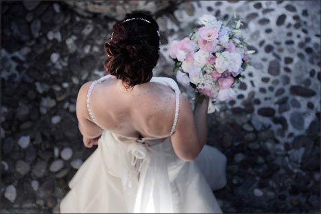 summer-wedding-lake-garda_02