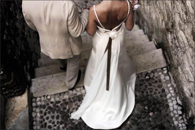 summer-wedding-lake-garda_03
