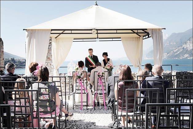 summer-wedding-lake-garda_08