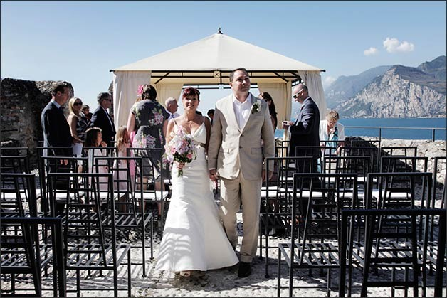 summer-wedding-lake-garda_10