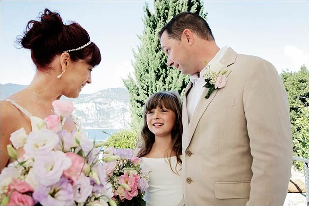 summer-wedding-lake-garda_11
