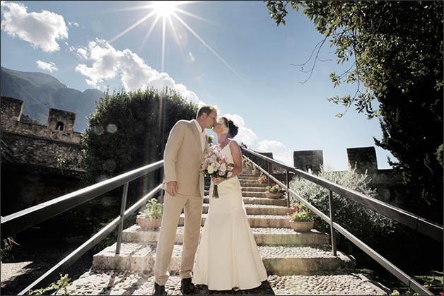 summer-wedding-lake-garda_12