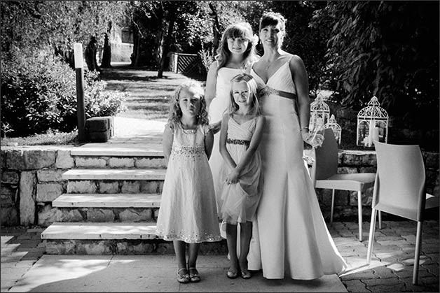 summer-wedding-lake-garda_14