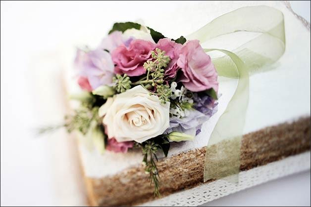 summer-wedding-lake-garda_15