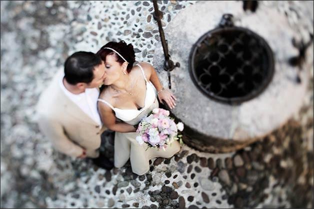 summer-wedding-lake-garda_17