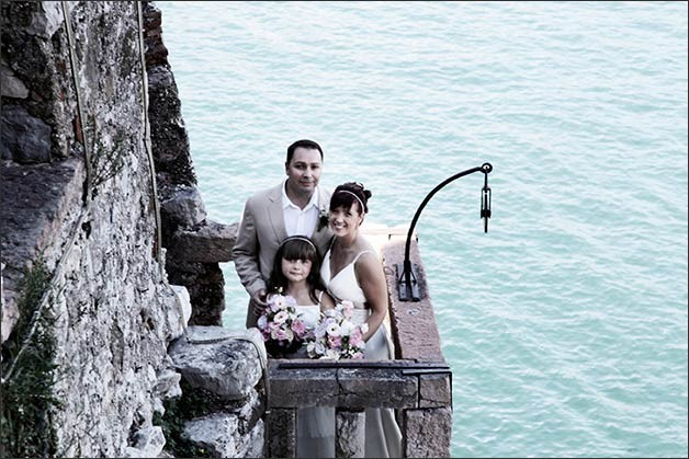 summer-wedding-lake-garda_20