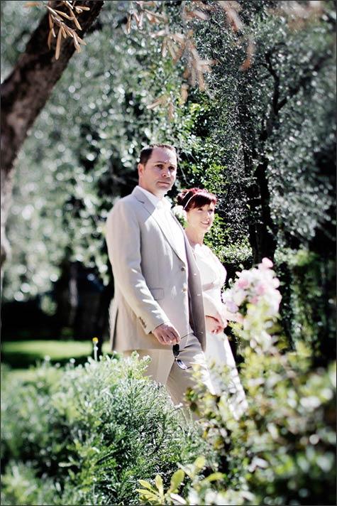 summer-wedding-lake-garda_21