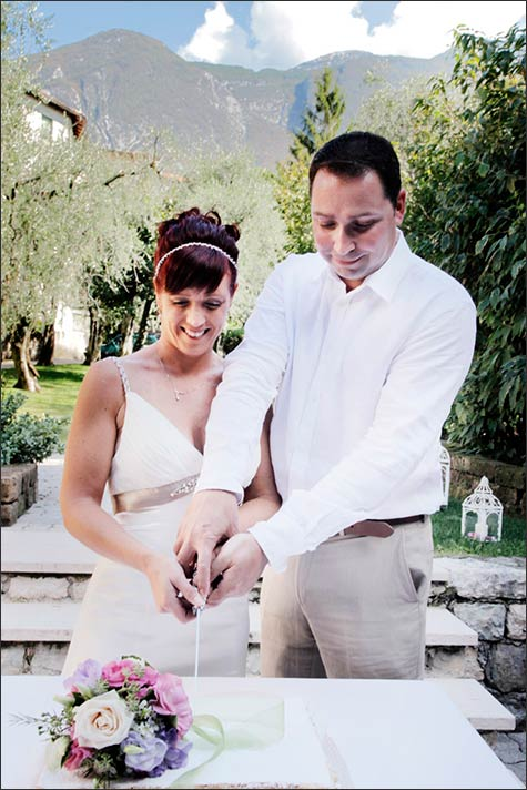summer-wedding-lake-garda_24